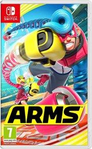 nintendo-switch-arms