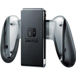 nintendo-switch-charging-grip