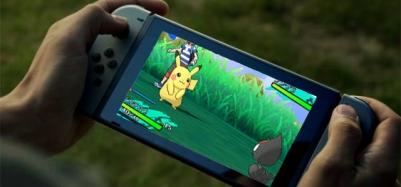 pokemon-switch-1